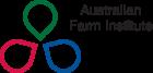 Australian Farm Institute