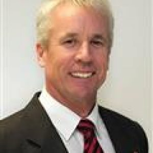 Andrew-Spencer-CEO-of-Australian-Pork-Limited-450x450_New